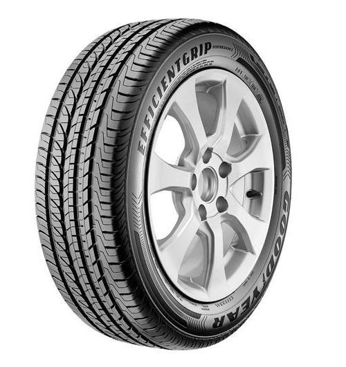Pneu Goodyear 185/65/15 88H Efficient Grip