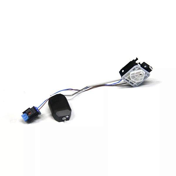 Sensor Nível Combustível Novo Polo T-Cross Virtus