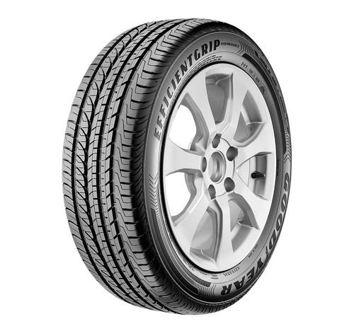 Pneu Goodyear 205/55/16 ER EfficientGrip 91W SL