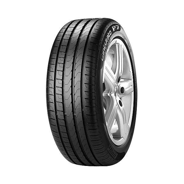Pneu Pirelli 205/50/17 93H CL P7