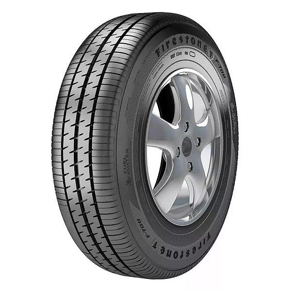 Pneu Bridgestone 175/70/14 88T F700