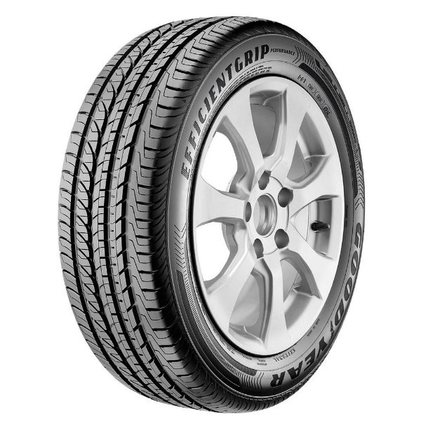 Pneu Goodyear 195/55/15 85H EfficientGrip