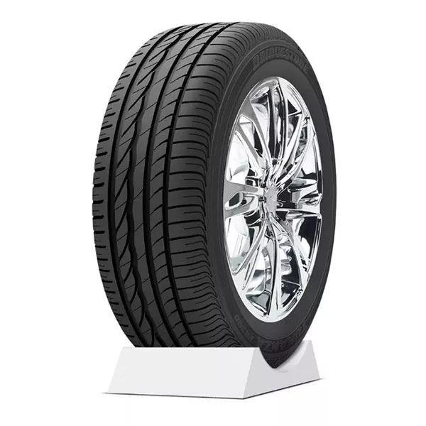 Pneu Bridgestone 205/55/16 91V ER 300