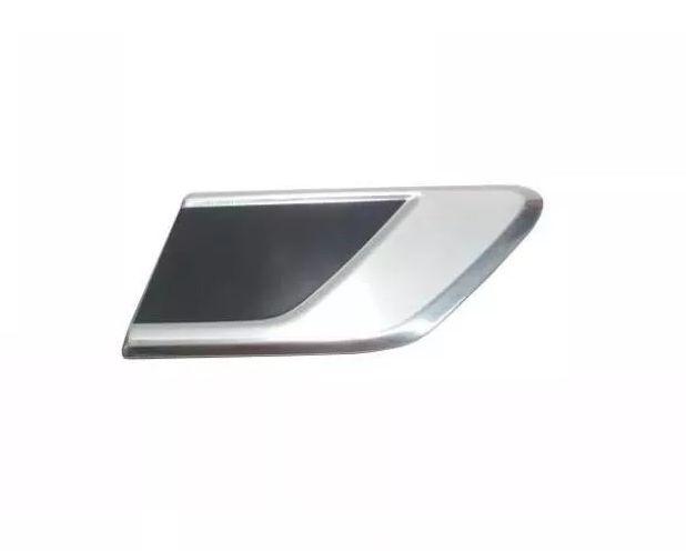 Emblema Complementar Porta Lado Esquerdo