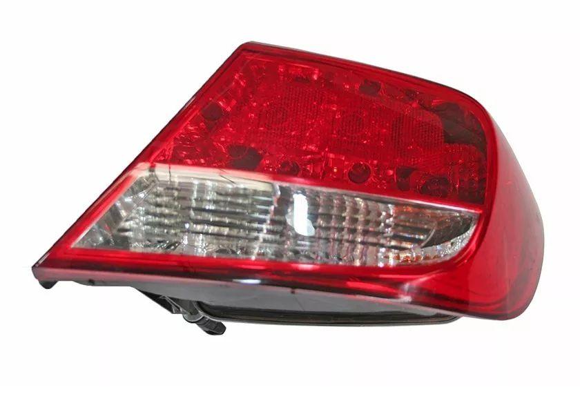Lanterna Traseira Direita GolG5