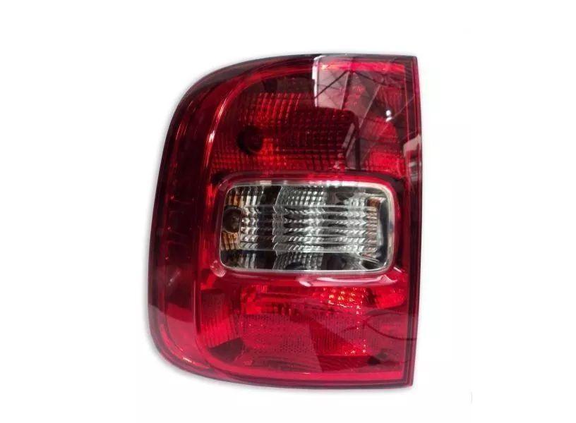 Lanterna Traseira Esquerda Saveiro G5 G6