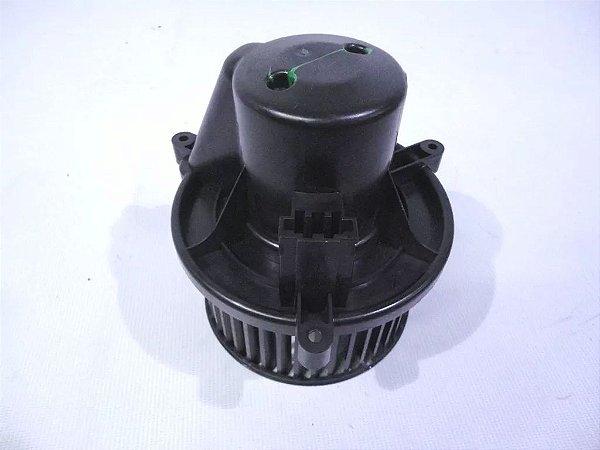 Motor Ventilação Interna Gol G5 G6 09/16 Sem Ar Condicionado