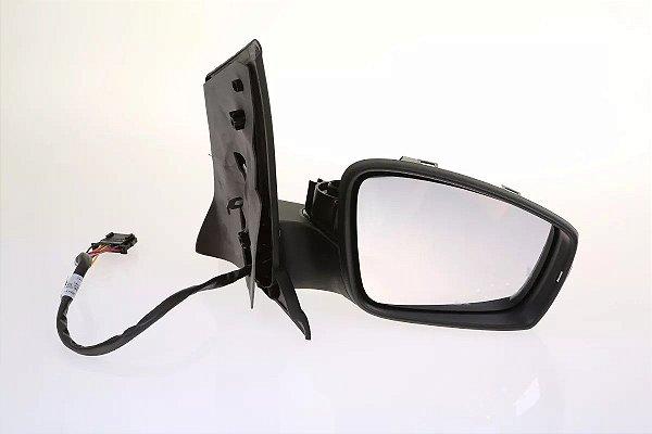Espelho Retrovisor Direito - Fox Spacefox