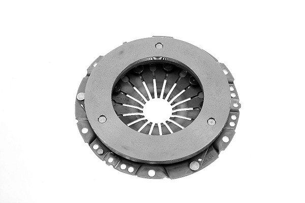 Plato De Embreagem - Kombi - Motor 1.4 - 4 Cilindros
