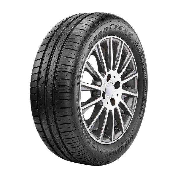 Pneu Goodyear 175/70/14 EfficientGrip Perf 88T XL