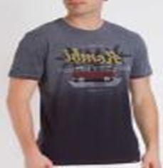Camiseta Lest Surf Kombi