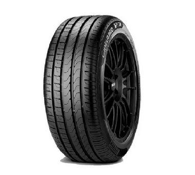 Pneu Pirelli 205/55/17 91V Novo Jetta e T-Cross