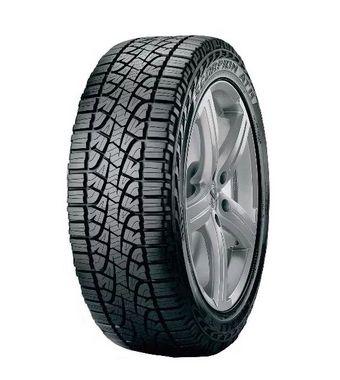 Pneu Pirelli 205/60/15 91H Scorpion S-ATR