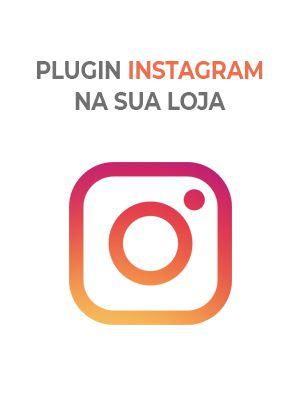 Plugin Instagram