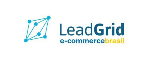 Lead Grid