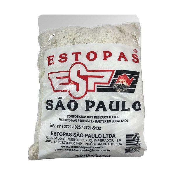 ESTOPAS SP