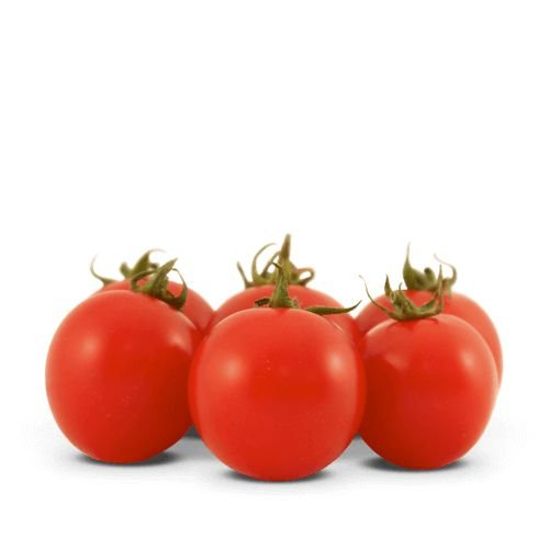 Ytaí - cereja (12 sementes / 0,02g)