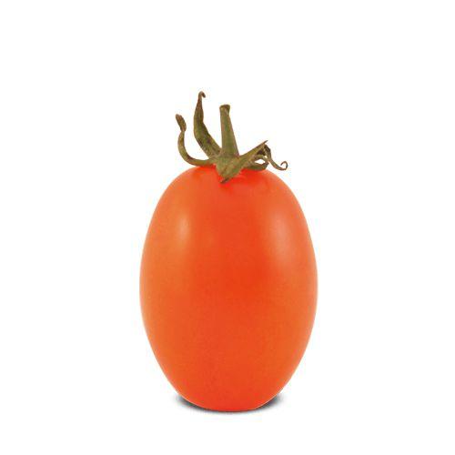 BS IGR0023 - Grape vermelho (12 sementes / 0,02g)