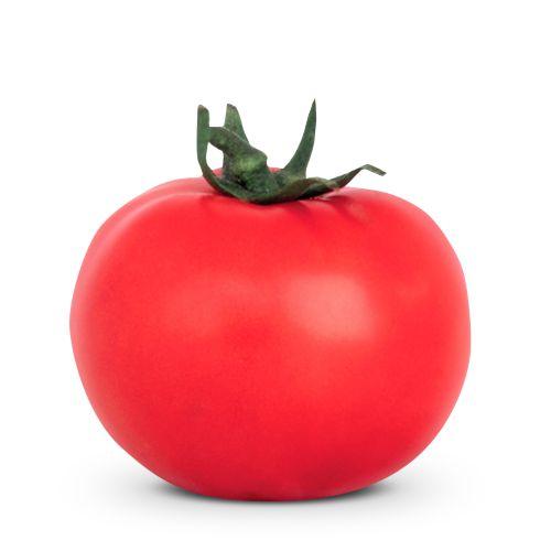 Itapitã - Salada (12 sementes / 0,02g)