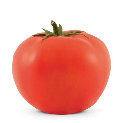 Pataxó - Salada (12 sementes / 0,03g)