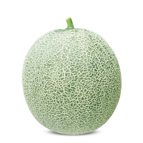Cantamericano 0085 (12 sementes / 0,29g)