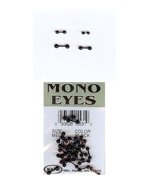 MONO EYES MINI - WAPSI