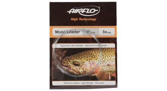 Leader Mono High Technology 9ft (2,70m)