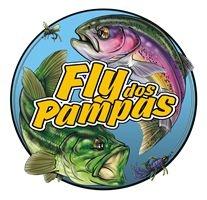 Curso básico de pesca com mosca (fly fishing). Na sede da loja.