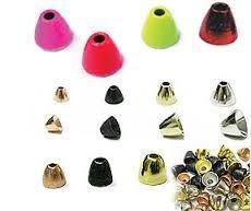Cone Heads (Maciço)