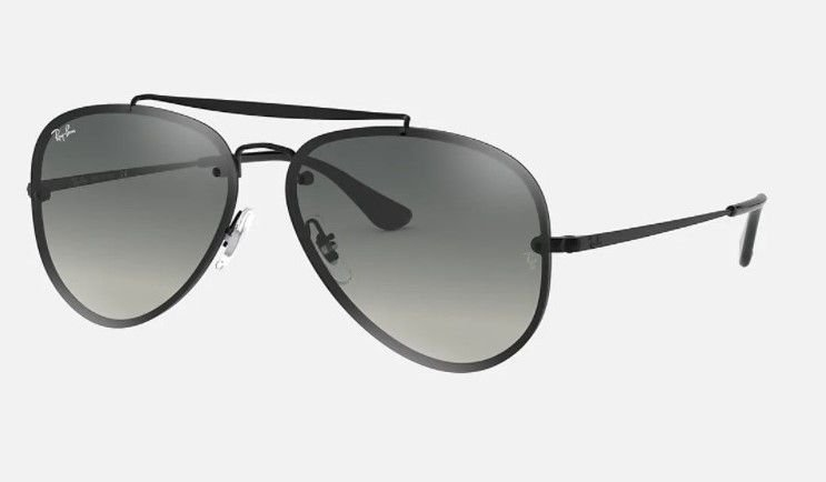 Óculos Solar Ray-Ban Masculino RB3584-N