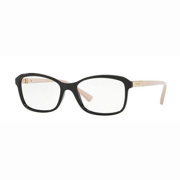 Armação Kipling Eyewear Feminino - KP3061 F899 51
