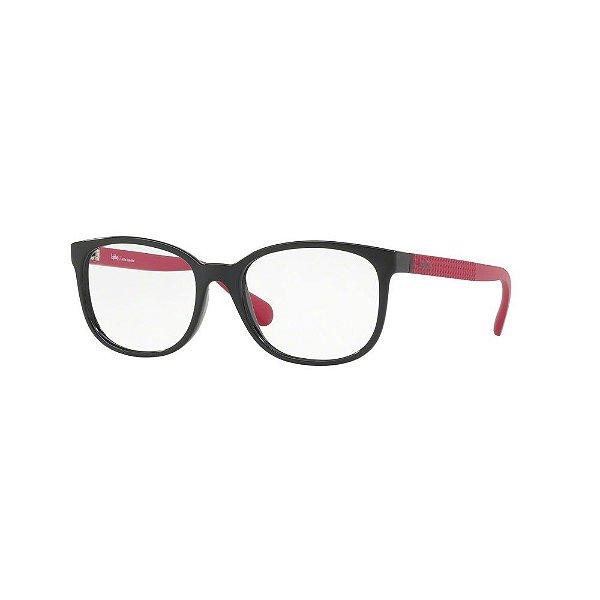 Armação Kipling Eyewear Feminino - KP3097 F092 53