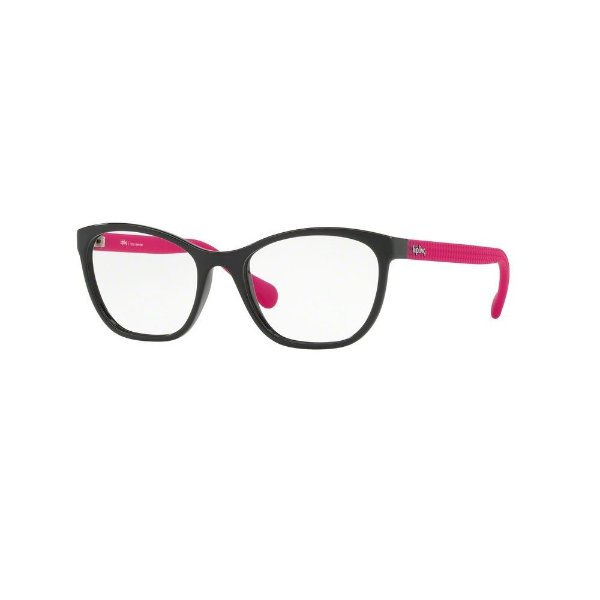 Armação Kipling Eyewear Feminino - KP3103 F596 52