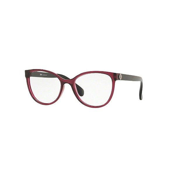 Armação Kipling Eyewear Feminino - KP3113 G123 51
