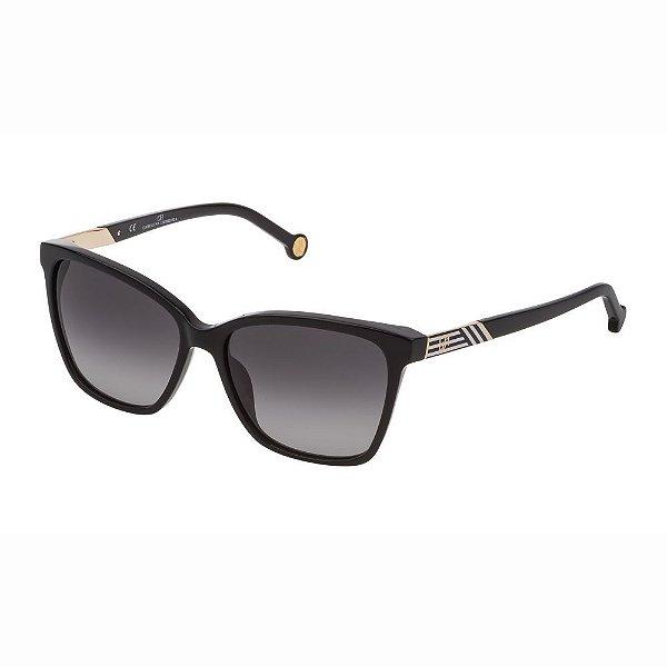 Óculos de Sol Carolina Herrera Feminino - SHE796 570700