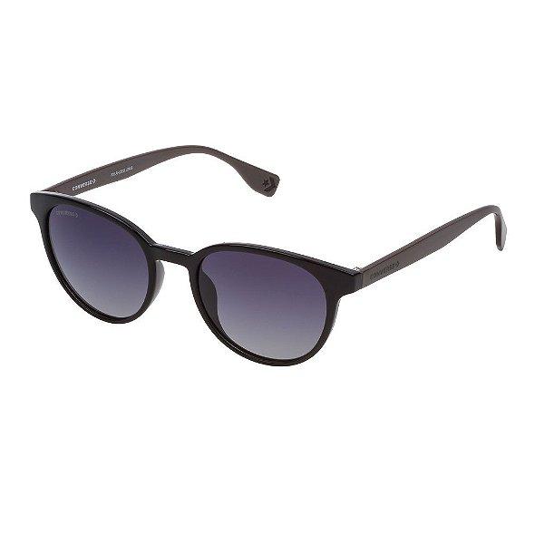 Óculos de Sol Converse Feminino - SCO048Q52Z42P