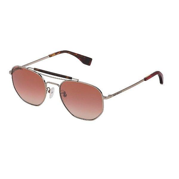 Óculos de Sol Converse Feminino - SCO138 548FEX