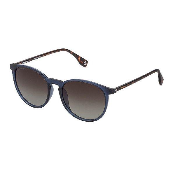 Óculos de Sol Converse Feminino - SCO141 53AGQP