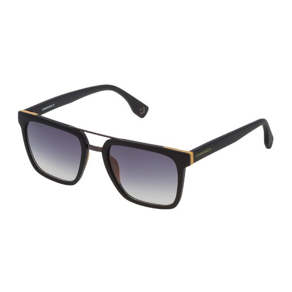 Óculos de Sol Converse Masculino - SCO047Q530U28