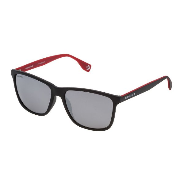 Óculos de Sol Converse Masculino - SCO050Q58U28W