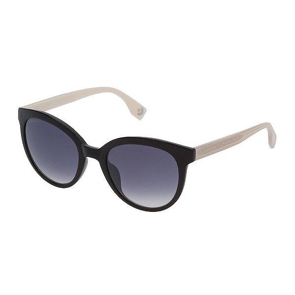 Óculos de Sol Converse Feminino - SCO055Q52Z42K