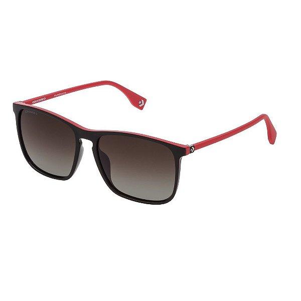 Óculos de Sol Converse Masculino - SCO140 56Z42P