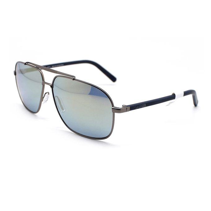 Óculos de Sol Harley Davidson Feminino - HD 2018 09V