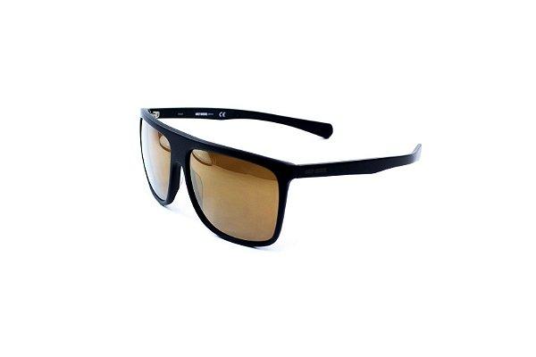 Óculos de Sol Harley Davidson Masculino - HD 2025 O2G
