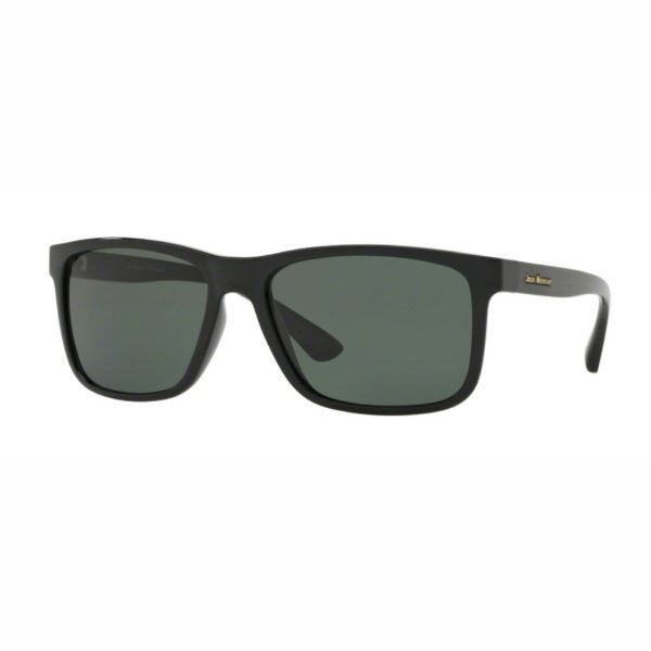 Óculos de Sol Jean Monnier Masculino - J84129 G05860