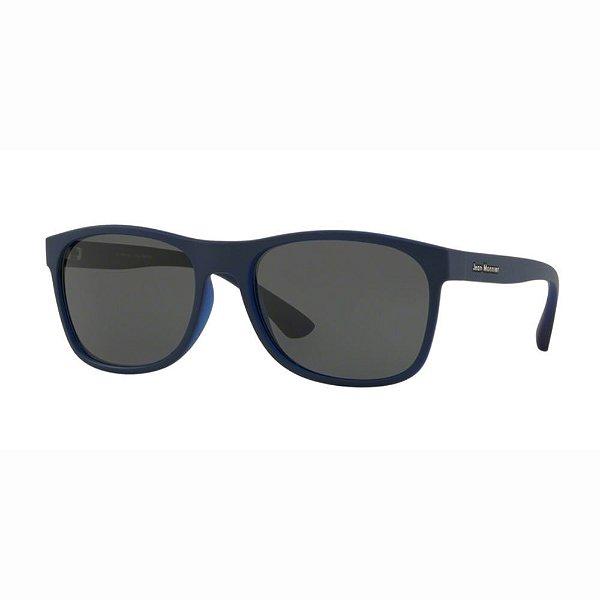 Óculos de Sol Jean Monnier Masculino - J84130 G063 58