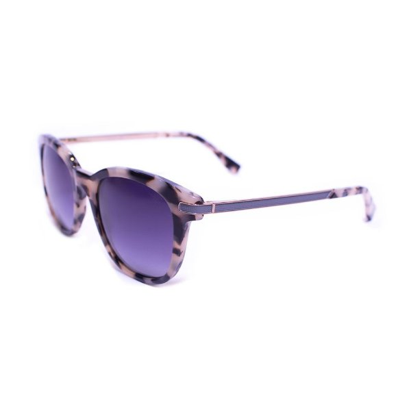 Óculos de Sol Lougge Feminino - LG 360.2