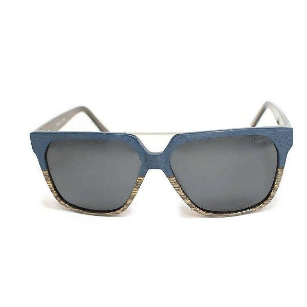 Óculos de Sol Lougge Masculino - LG 361.3