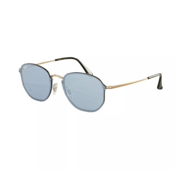 Óculos de Sol Ray-Ban Feminino - RB3579N 90351U