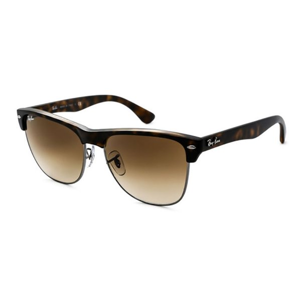 Óculos de Sol Ray-Ban Feminino - RB4175 877/30 57